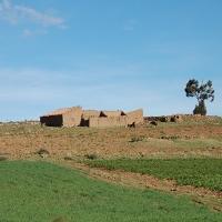 Zdjęcia z podróży po Boliwii