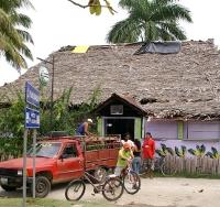 Zdjęcia z podróży po Gwatemali