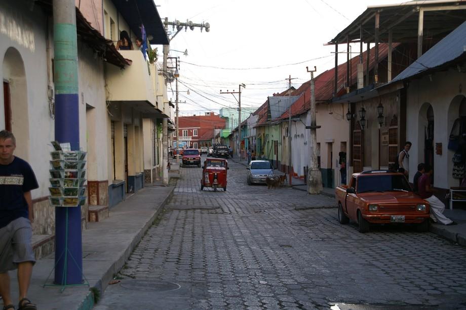 ameryka południowa gwatemala zdjecia z podróży