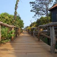 Zdjęcia z podróży po Kambodży