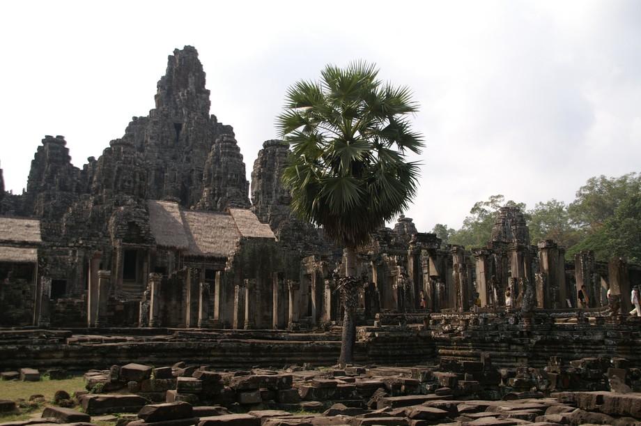 tajlandia kambodża zdjęcia blog