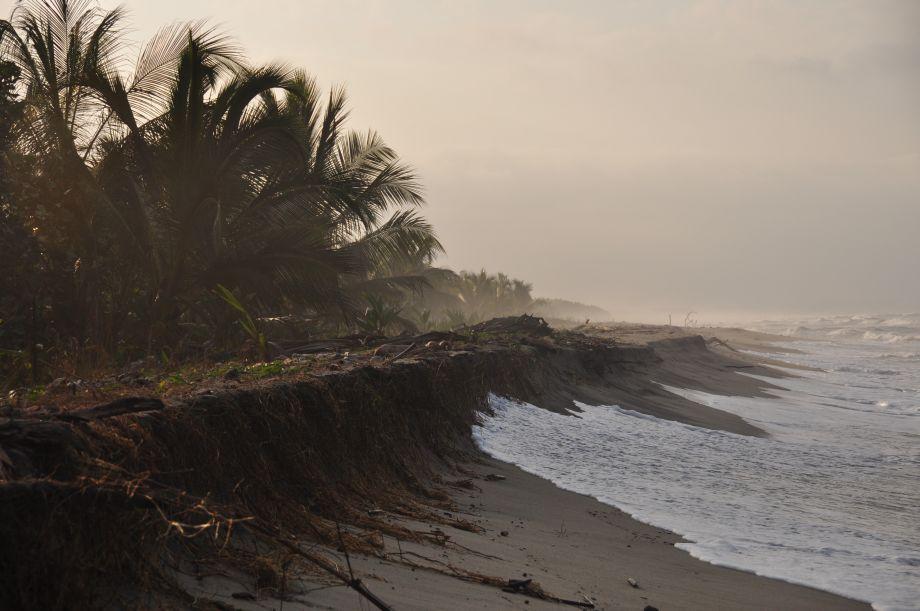 ameryka łacińska kolumbia relacja z podróży podróż
