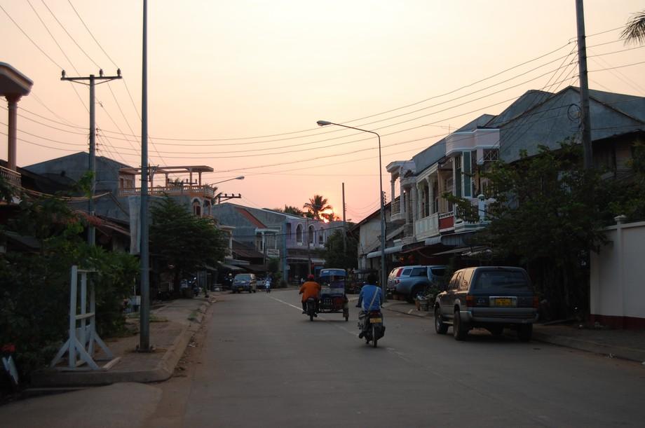 tajlandia laos zdjęcia blog