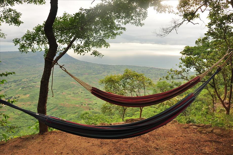 afryka malawi zdjęcia