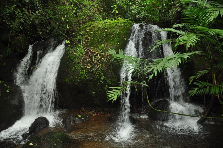 Ameryka Łacińska Nikaragua relacja z podróży