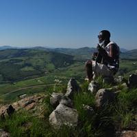 Zdjęcia z podróży po Swazilandzie