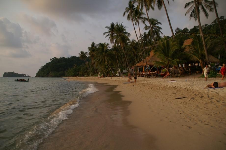 tajlandia zdjęcia blog